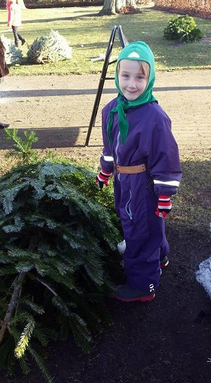 spejder-saelger-juletrae_kalender