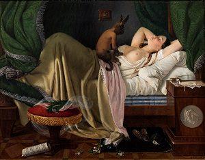 blunck-ditlev-mareridt-1846_kalender