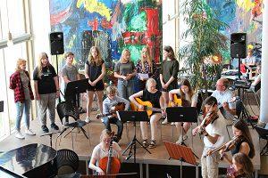 fredensborg-musikskole_kalender