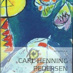 kalender_film_Carl Henning Pedersen