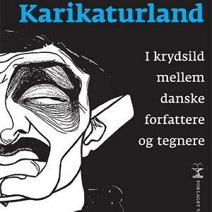 Kalender_2.10. Martin Zerlang_ Karikaturland.forsidecover