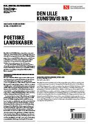 Den-lille-kunstavis-nr.-7.-Poetiske-landskaber-1