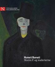humstibumsti-lille-publikationer