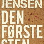 (Dansk) Læsekreds: Den første sten