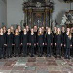 (Dansk) Julekoncert med Fredensborg Slotskirkes Pigekor