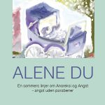 (Dansk) Forfatteraften: Malene Gruve