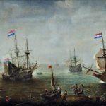 Wieringen Cornelis Claesz van