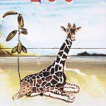 (Dansk) Særomvisning: Zoologisk have besøger Nivaagaards Malerisamling