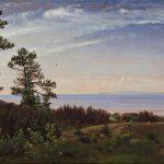 Skovgaard P. C.