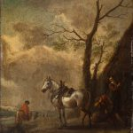 Wouwerman Philips