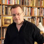 (Dansk) Foredrag: Billedkunstner Christian Vind – Om Storm P.'s arbejde