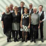 (Dansk) Korkoncert: Fraktion 8