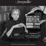 (Dansk) Filmfredag: 'Karen Blixen – Storyteller'