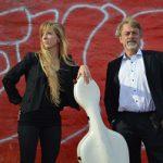 (Dansk) Koncertforedrag: Det æstetiske sublime i musikken