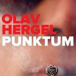 (Dansk) Læsekreds: 'Punktum' af Olav Hergel