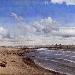 (Dansk) Omvisning: Naturen i 1800-tallets kunst