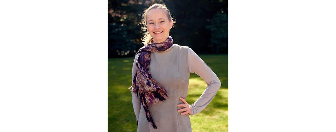 Nivaagaards Malerisamling får ny direktør