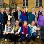(Dansk) Korkoncert: Hillerød Hospitalskor