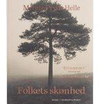 (Dansk) Læsekreds: 'Folkets skønhed' af Merete Pryds Helle