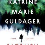 (Dansk) Læsekreds: 'Bjørnen' af Katrine Marie Guldager