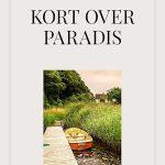 (Dansk) Læsekreds: 'Kort over Paradis' af Knud Romer