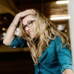 (Dansk) Forfatterforedrag: Agnete Friis om sin bog 'Sommeren med Ellen'
