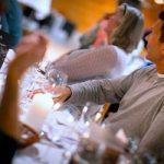 (Dansk) Gastro-omvisning: Smag på kunsten – Festligheder og bobler
