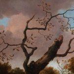 (Dansk) Koromvisning: Hør malerierne synge – Efterårsstemninger