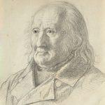 Marstrand Wilhelm