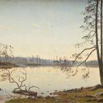 (Dansk) Familieomvisning: Eventyrlige landskaber