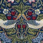 Særudstilling: William Morris. Al magt til skønheden!
