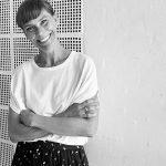 (Dansk) Foredrag: Design, Håndværk – og aktivisme