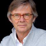 TALK: Bille August om at skabe historiske film