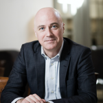 (Dansk) Foredrag: Henrik Engelbrecht om sin bog 'Hjertet brast i toner – med H.C. Andersen i operaen'