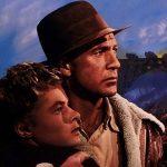 FILMFREDAG: KLOKKERNE RINGER, FOR HVEM?