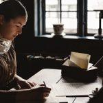 (Dansk) AFLYST: FILMFREDAG:ANNA ANCHER – KUNSTEN ATFANGE EN SOLSTRÅLE