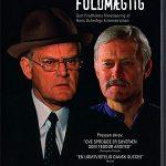 (Dansk) FILMFREDAG: DEN FORSVUNDNE FULDMÆGTIG