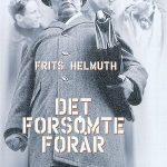 (Dansk) AFLYST: FILMFREDAG: DET FORSØMTE FORÅR