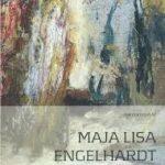 (Dansk) AFLYST: FILMFREDAG: PORTRÆTFILM AF MAJA LISA ENGELHARDT