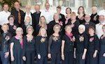 (Dansk) AFLYST: KORFREDAG med koret Råcreme