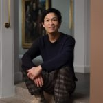 (NY DATO) Foredrag: 'Danh Vo, kunstner, samler, kurator'