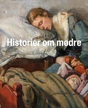 Kender du Joahnnes_Nivaagaards Malerisamling_publikationer