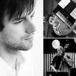 Koncert: Emil Ritter og 3KLANG
