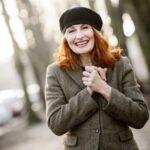 (Dansk) AFLYST – Oplæsning ved Bodil Jørgensen: 'Historien om en moder'