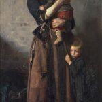 (Dansk) AFLYST – Foredrag: Fødslernes historie