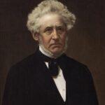 Frederik Vermehren, Portræt af Alfred Hage