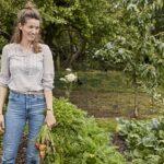 AFLYST – Et liv i pagt med naturen – i haven. Foredrag og udflugt v. Lene Skrumsager Møller